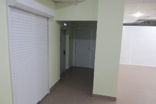 Аренда коммерческой недвижимости, 300м <sup>2</sup>, г. Тольятти, Кулибина б-р  15