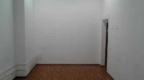 Аренда коммерческой недвижимости, 140м <sup>2</sup>, г. Тольятти, 40 лет Победы  14
