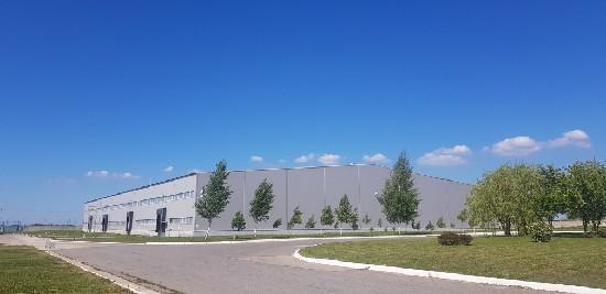 Аренда коммерческой недвижимости, 7776м <sup>2</sup>, г. Тольятти, Вокзальная