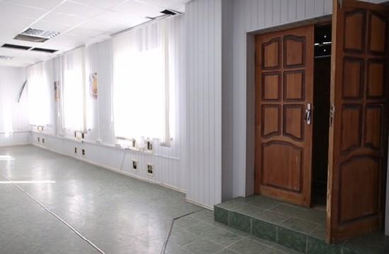 Аренда коммерческой недвижимости, 30м <sup>2</sup>, г. Тольятти, Базовая  22