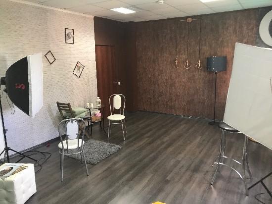 Аренда коммерческой недвижимости, 52м <sup>2</sup>, г. Тольятти, 40 лет Победы  38