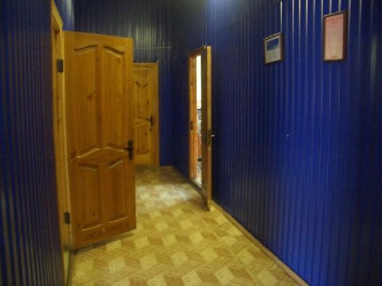 Продажа коммерческой недвижимости, 1102м <sup>2</sup>, г. Тольятти, Комсомольская  18