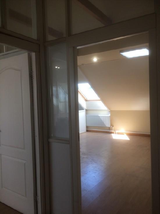 Аренда коммерческой недвижимости, 84м <sup>2</sup>, г. Тольятти, Комсомольская  93