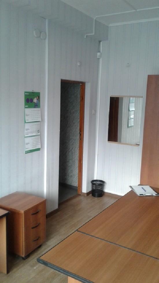 Аренда коммерческой недвижимости, 16м <sup>2</sup>, г. Тольятти, Транспортная  19