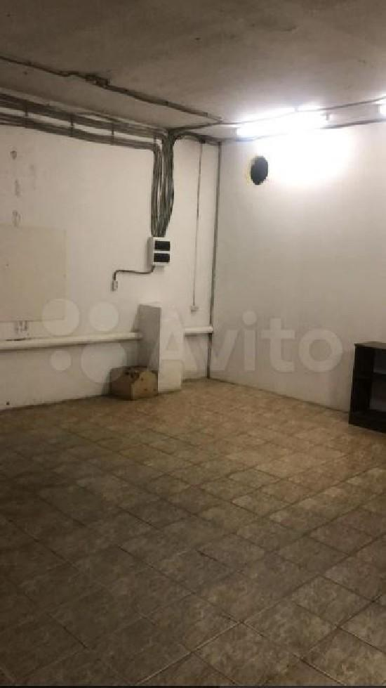 Аренда коммерческой недвижимости, 120м <sup>2</sup>, г. Тольятти, Победы  7Б