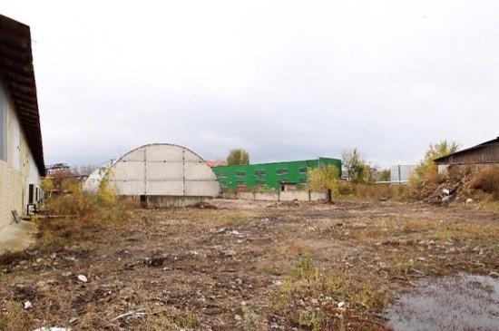Аренда коммерческой недвижимости, 2200м <sup>2</sup>, г. Тольятти, Базовая  24