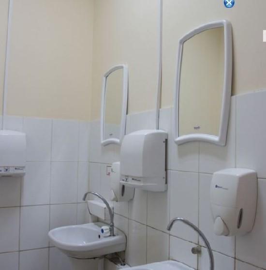 Аренда коммерческой недвижимости, 17м <sup>2</sup>, г. Тольятти, Коммунальная  46