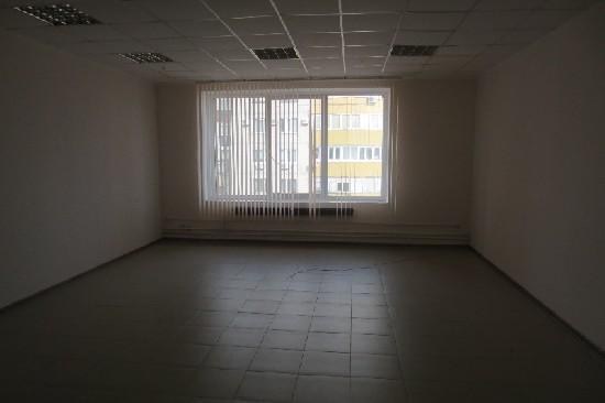 Аренда коммерческой недвижимости, 52м <sup>2</sup>, г. Тольятти, 40 лет Победы  14