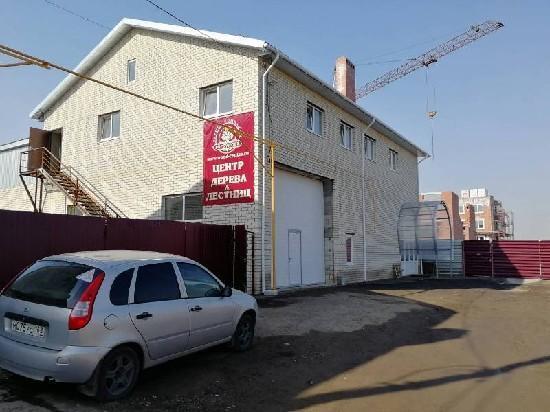 Аренда коммерческой недвижимости, 100м <sup>2</sup>, г. Тольятти, Чкалова  7