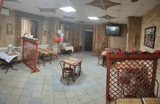 Продажа коммерческой недвижимости, 75м <sup>2</sup>, г. Тольятти, 40 лет Победы  22