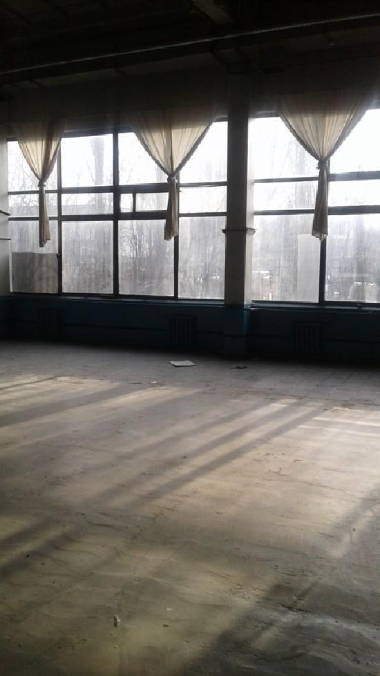 Аренда коммерческой недвижимости, 156м <sup>2</sup>, г. Тольятти, Транспортная  19