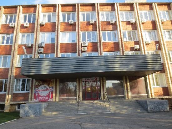 Аренда коммерческой недвижимости, 17м <sup>2</sup>, г. Тольятти, Приморский б-р  8