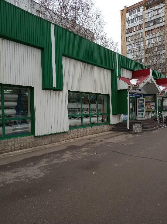 Аренда коммерческой недвижимости, 239м <sup>2</sup>, г. Тольятти, Революционная  18А