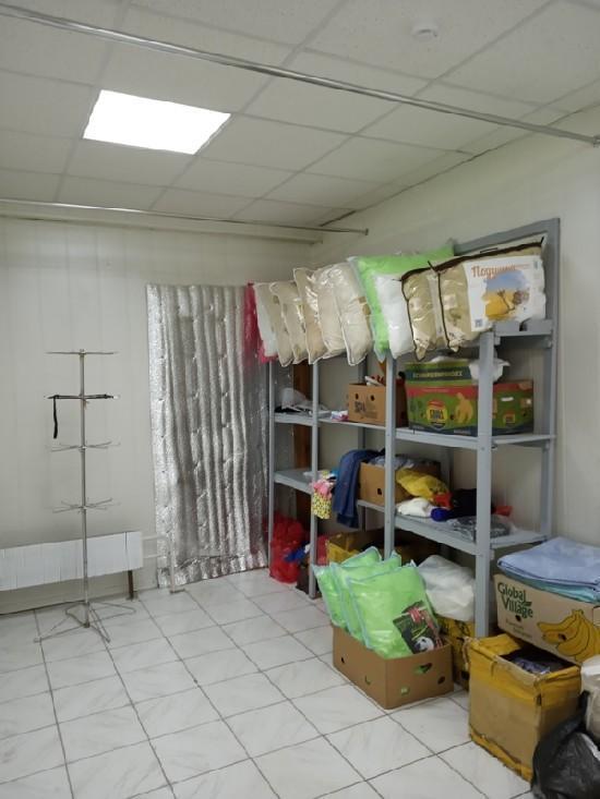 Аренда коммерческой недвижимости, 27м <sup>2</sup>, г. Тольятти, Революционная  28