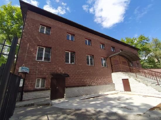 Аренда коммерческой недвижимости, 400м <sup>2</sup>, г. Тольятти, 40 лет Победы  г