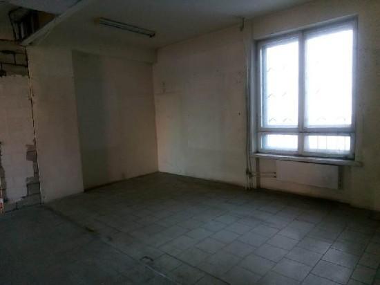 Аренда коммерческой недвижимости, 400м <sup>2</sup>, г. Тольятти, Мира  62