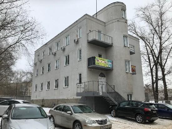 Аренда коммерческой недвижимости, 40м <sup>2</sup>, г. Тольятти, Жилина  52А
