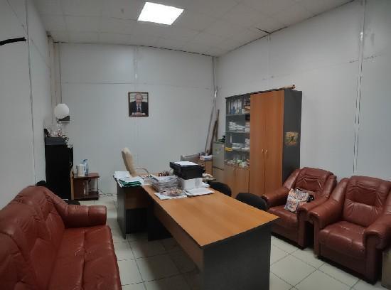 Аренда коммерческой недвижимости, 23м <sup>2</sup>, г. Тольятти, 40 лет Победы  50Б