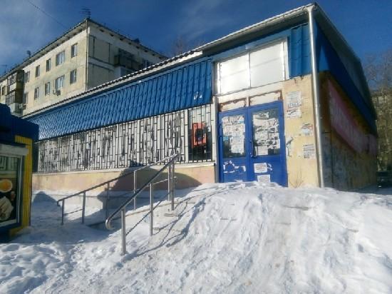 Аренда коммерческой недвижимости, 320м <sup>2</sup>, г. Тольятти, Ленина  41А