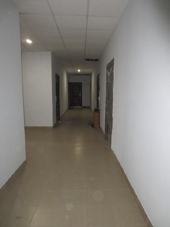 Продажа 1-комнатной квартиры, г. Тольятти, ШКОЛЬНАЯ УЛ.  17