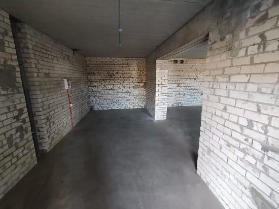 Продажа коммерческой недвижимости, 88м <sup>2</sup>, г. Тольятти, Итальянский б-р  24