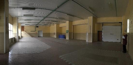 Аренда коммерческой недвижимости, 313м <sup>2</sup>, г. Тольятти, Новозаводская  14А