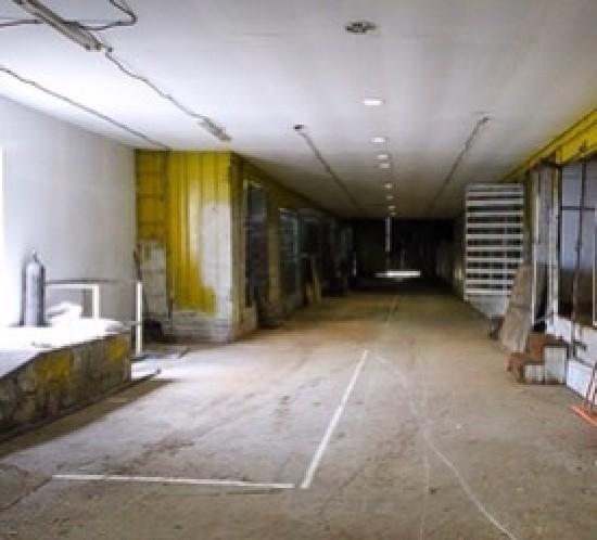 Аренда коммерческой недвижимости, 600м <sup>2</sup>, г. Тольятти, Базовая  24А