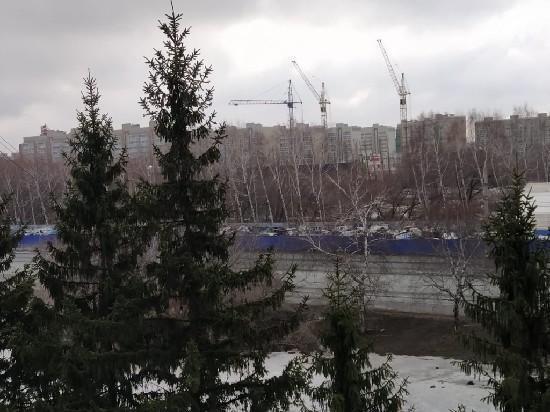 Аренда коммерческой недвижимости, 35м <sup>2</sup>, г. Тольятти, Южное ш-се  22