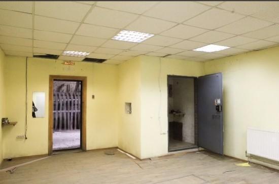 Аренда коммерческой недвижимости, 637м <sup>2</sup>, г. Тольятти, Базовая  22