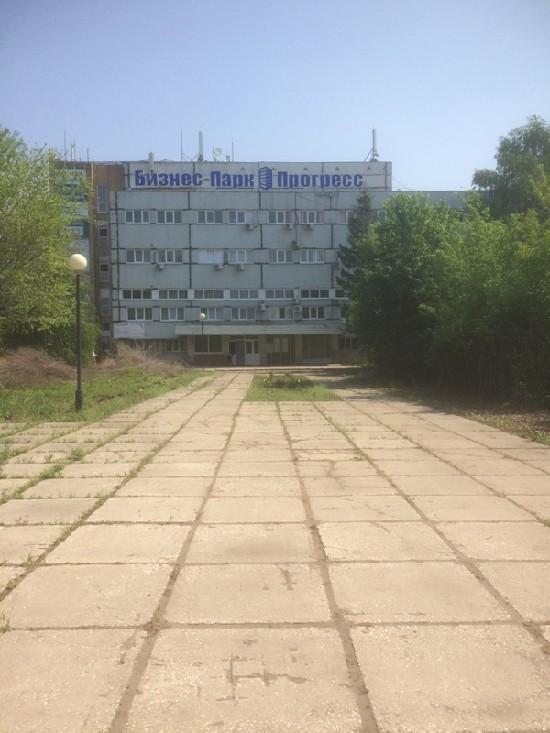Аренда коммерческой недвижимости, 72м <sup>2</sup>, г. Тольятти, Коммунальная  46