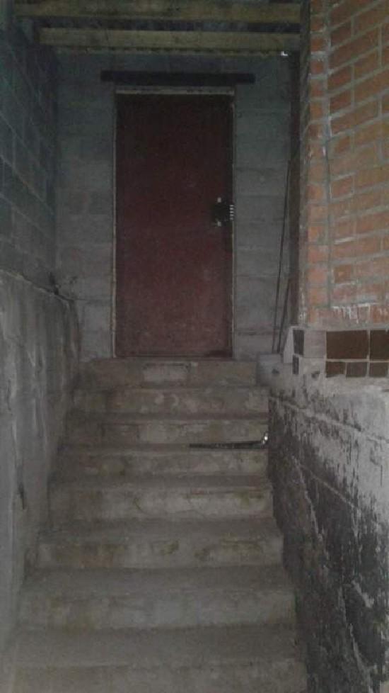 Аренда коммерческой недвижимости, 550м <sup>2</sup>, г. Тольятти, 70 лет Октября  19
