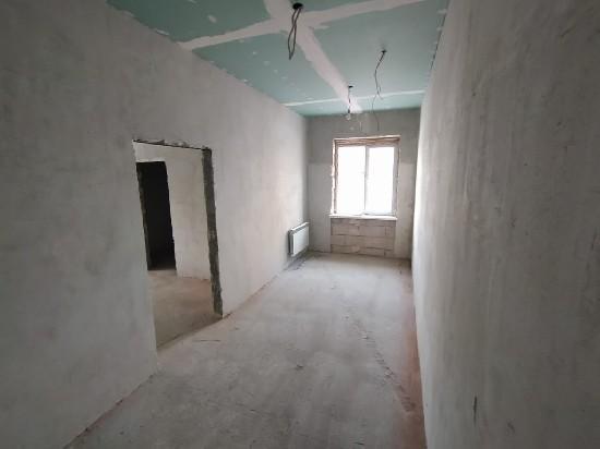 Аренда коммерческой недвижимости, 800м <sup>2</sup>, г. Тольятти, 40 лет Победы  г