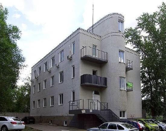 Аренда коммерческой недвижимости, 18м <sup>2</sup>, г. Тольятти, Жилина  52А
