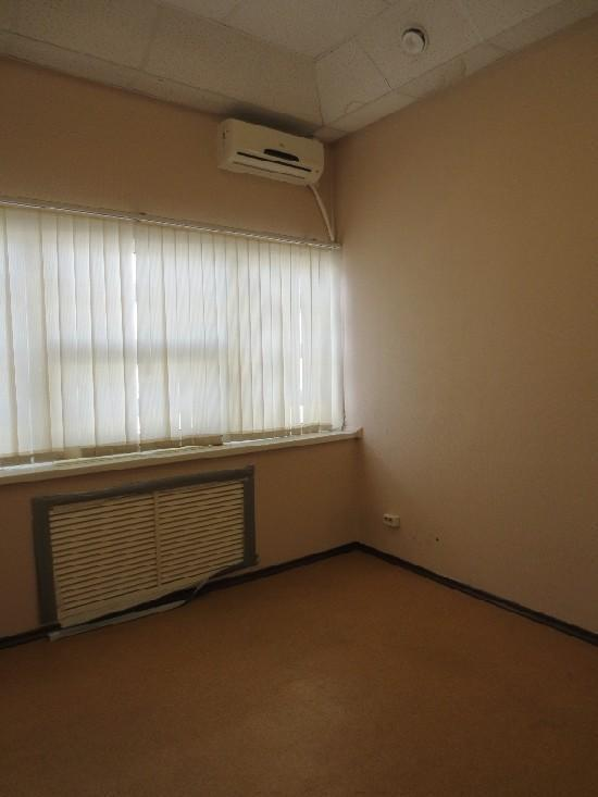 Аренда коммерческой недвижимости, 57м <sup>2</sup>, г. Тольятти, Юбилейная  2Б
