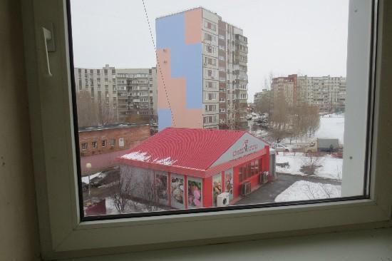 Продажа коммерческой недвижимости, 188м <sup>2</sup>, г. Тольятти, 40 лет Победы  22