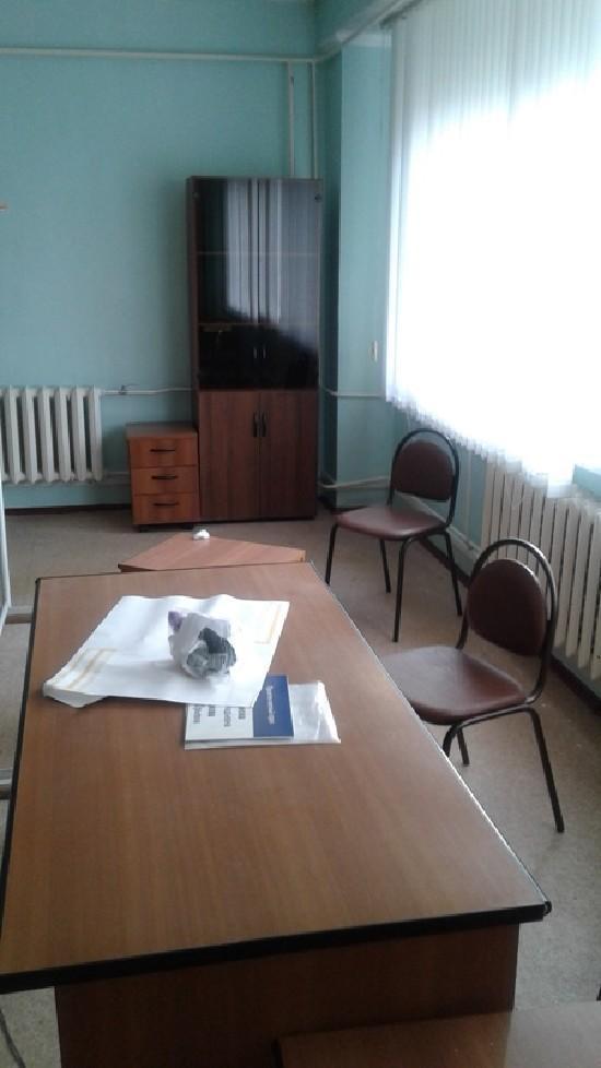 Аренда коммерческой недвижимости, 43м <sup>2</sup>, г. Тольятти, Транспортная  19