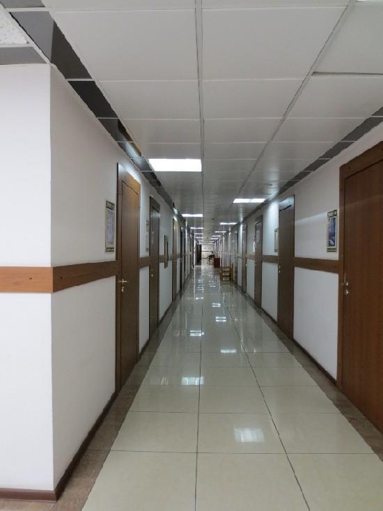 Аренда коммерческой недвижимости, 58м <sup>2</sup>, г. Тольятти, Юбилейная  2Б