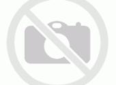 Продажа 1-комнатной новостройки, г. Тольятти, Курчатова б-р