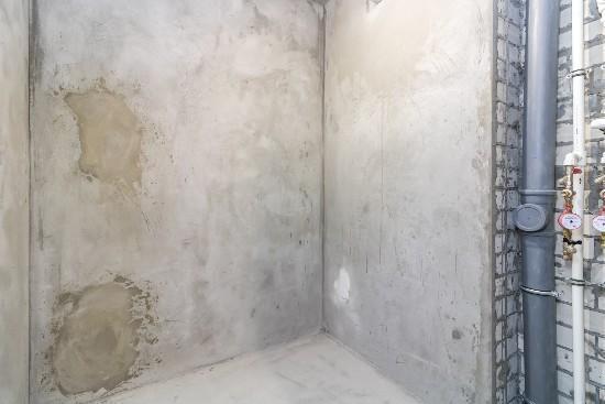 Продажа 1-комнатной квартиры, г. Тольятти, Итальянский б-р  22