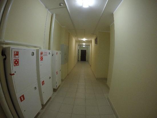 Продажа 1-комнатной квартиры, г. Тольятти, Московский пр-т  62