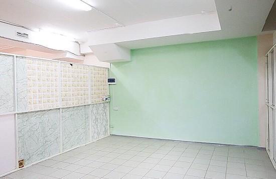 Аренда коммерческой недвижимости, 24м <sup>2</sup>, г. Тольятти, Л.Толстого  7