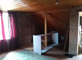 Продажа дома, 140м <sup>2</sup>, 7 сот., с. Ягодное, Грачева