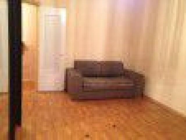 Продается 3-х комнатная квартира элитной планировки в центральном районе тольятти