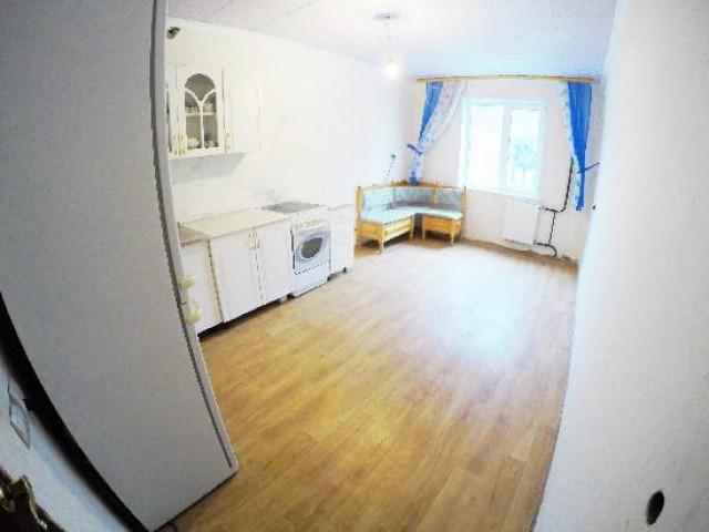 Продажа квартиры, тольятти, туполева б-р
