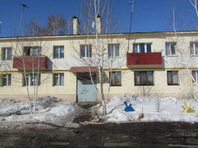 Продам 1 квартира 1 5 кирп хрущ s 30 17 7 кинель юг центральная улица квартира в хорошем состоянии стеклопакеты окна