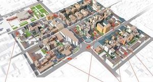 Samara-city.ru инвестиционный проект самары инвестиционный проект 2011г.ооо агрисовгаз