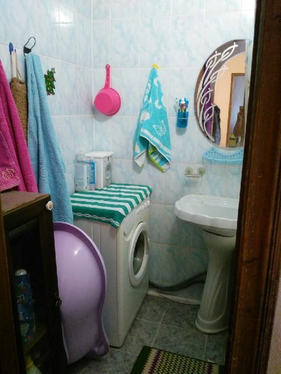 Продажа 2-комнатной квартиры, г. Тольятти, Ярославская  59