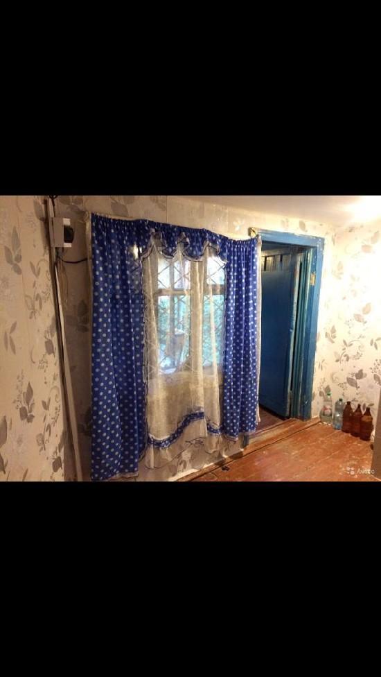 Продажа дачи, 35м <sup>2</sup>, г. Тольятти, Озерный