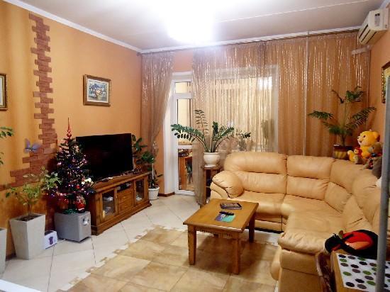 Продажа 2-комнатной квартиры, г. Тольятти, Южное ш-се  77