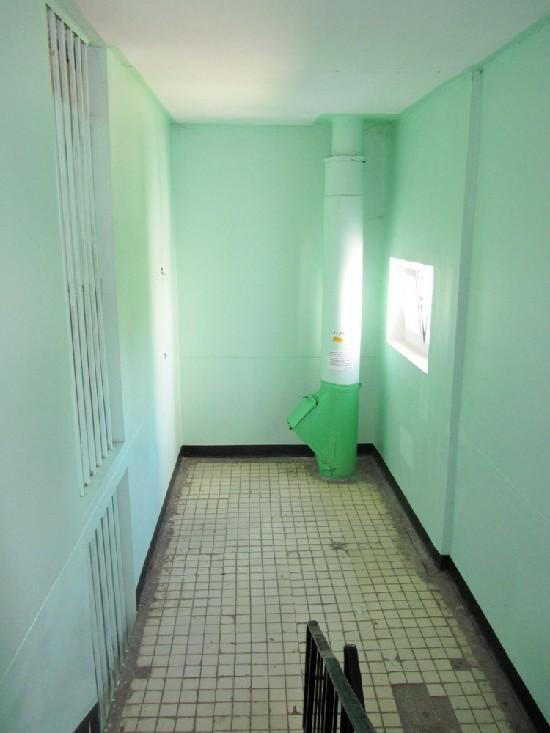 Продажа 3-комнатной квартиры, г. Тольятти, Московский пр-т  59